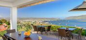 Stay for 4, Pay for 3!