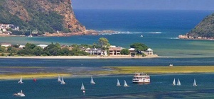 Various SPECIALS being offered at present. Refer Website - BOOK NOW