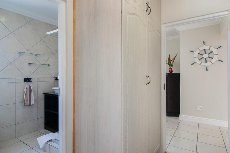 Suite 2 Hamilton Manor